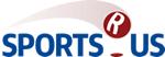sportsareus.com